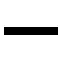 ANNE KURRIS logo