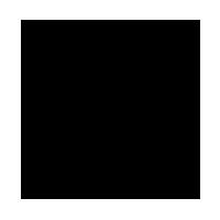 ANTHOLOGY logo