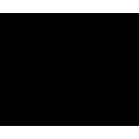 AO76 logo