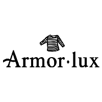 ARMORLUX logo
