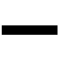 ATALASPORT logo