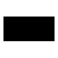 BELSTAFF logo