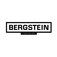 BERGSTEIN logo