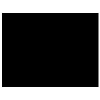 BOSABO logo
