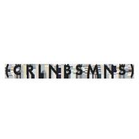 CAROLINE BOSMANS logo