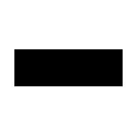 CESAR CASIER logo