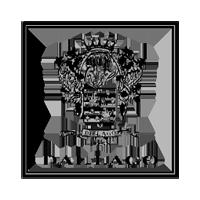 DAL LAGO logo