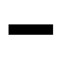 EMILE ET IDA logo