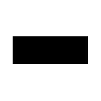 ESCUDAMA logo