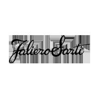 FALIERO SARTI logo