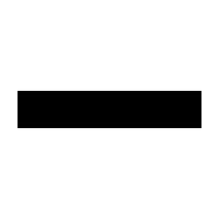 FORTE FORTE logo
