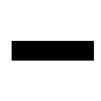 GOSOAKY logo
