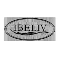 IBELIV logo