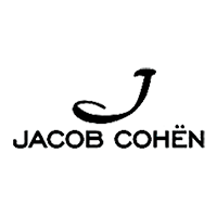 JACOB COHEN logo