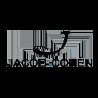 JACOB COHEN logo