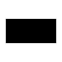 K-JACQUES logo