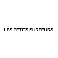 LES PETITS SURFEURS logo