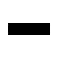 LITTLE MARC logo