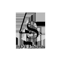 LOVE STORIES logo