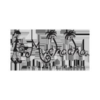 MUCHACHA logo