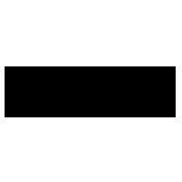 NATHALIE VERLINDEN logo