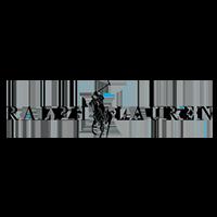 RALPH LAUREN (B) logo