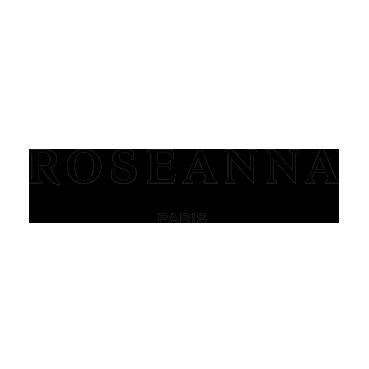 ROSEANNA logo