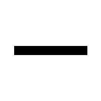 SPALWART logo