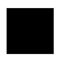 SWILDENS logo