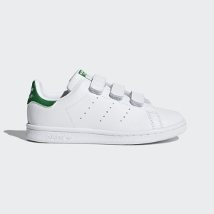 STAN SMITH logo