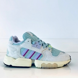 ZX TORSION W logo