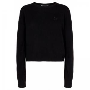 G Sterling Sweater logo