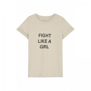 G Stanley Fight Tee logo
