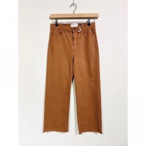 G Bellis Jeans logo
