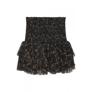 G Kiely Short Skirt logo