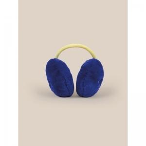 EAR MUFFS logo