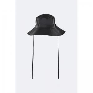 BOONIE HAT logo