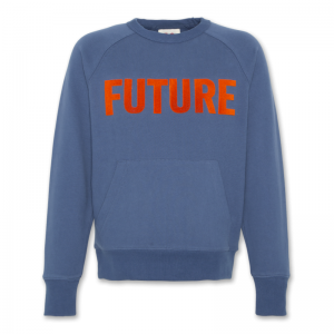 pocket future logo