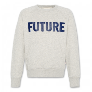 pocket future logo