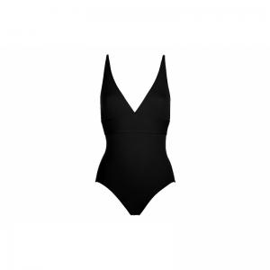 LARCIN logo