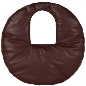 BAG CIRCLE 0082 BORD