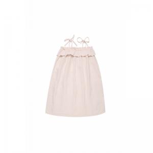 CLAIRE DRESS logo
