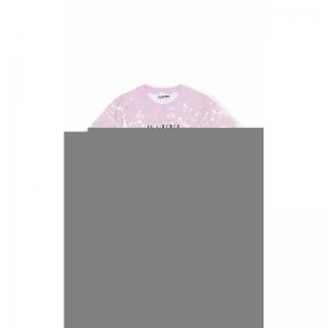 BASIC COTTON JERSEY logo