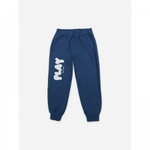 Play Jogging Pants logo