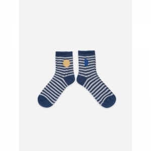 Victory Long Socks logo