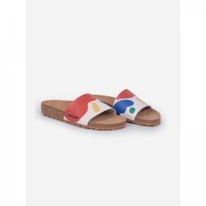 Landscape Sandals logo
