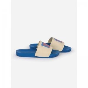 B.C Slide Sandals logo