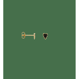 LA MUERTA HAERT logo