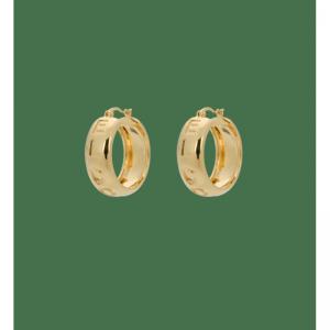 EL CORAZON HOOP logo
