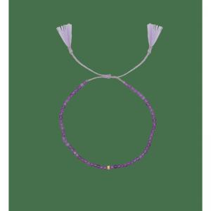 JOSESHINE THREAD logo